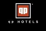 QP Hotels